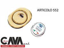 Difènsor Art.552  Defender magnetico a cilindro europeo x porte blindate SERFER