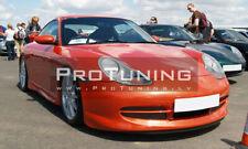 Pare Choc avant pour Porsche (911) 986 996 97-05