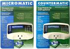 protector protectores de voltaje para microondas electrodomesticos para la casa