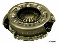 Clutch Pressure Plate Fits Nissan 720 D21 Frontier Pathfinder & Xterra NSC917