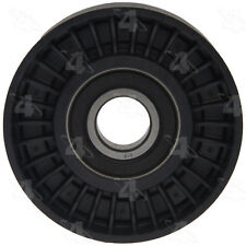Hayden 5020 Belt Tensioner Pulley
