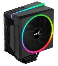 Aerocool Cylon 4 Tower Air CPU Cooler