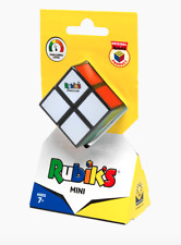 Rubik's Cube 2x2 Brand New