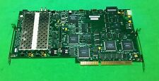 GE 00-879004-10(C3) VIDEO CONTROLLER BOARD for FlexiView 8800 C-ARM (#2189)