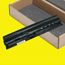 "Laptop Battery for LENOVO ThinkPad X100e Edge 11"" E10 FRU 42T4785 42T4787"