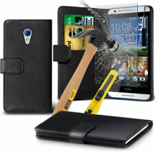 Étuis, housses et coques HTC HTC Desire 820 pour téléphone mobile et assistant personnel (PDA)