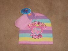 5a24fd71eaa Peppa Pig Baby Hats