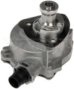 New Vacuum Pump Dorman 904-828