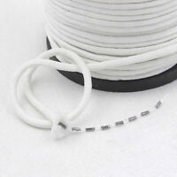 10 M Lead Weight Curtain Tape Wire Cord Rope Plumb Window Home Decor String DIY
