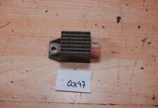 Peugeot SV125 / Hercules SR125 Gleichrichter qx47