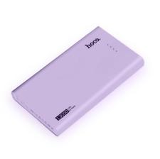 RUNGAO HOCO 13000mAh Fireproof Portable Power Bank with Dual USB For iPhone Sams