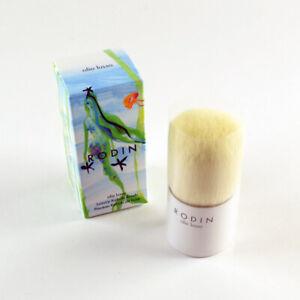 Rodin Olio Lusso Luxury Kabuki Brush - Brand New