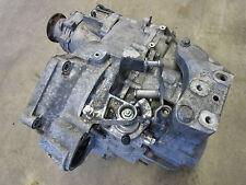 GUM 6 GANG 3.2 V6 Getriebe VW Golf 5 R32 AUDI A3 8P 41Tkm Schaltgetriebe