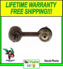 *NEW* Heavy Duty K90457 Suspension Stabilizer Bar Link Kit Front Right