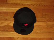 NEW ERA 59FIFTY TORONT BLUE JAYS 7 1/2 FITTED BASEBALL CAP NEW RETAIL $41.99