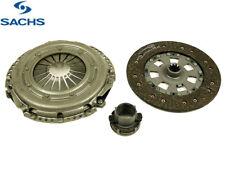 For BMW E36 E38 E39 Disc Plate Bearing Clutch Kit Sachs 21211223602 K70206-01