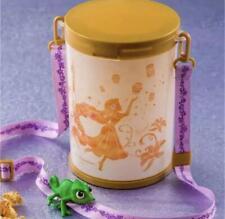 Rapunzel Pascal Popcorn Bucket 2019 Disneyland Tokyo Disney Resort Limited XD