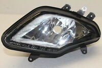 09 10 11 BMW S1000RR OEM FRONT LEFT HEADLIGHT HEAD LIGHT LAMP