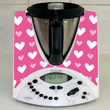 Thermomix TM31 Sticker Decal - 148