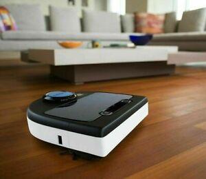 Refurbished Neato Botvac D Series D80 Robot Vacuum Cleaner