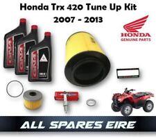 UNI Filter Multi-Stage Competition Air Filter Honda TRX250EX TRX250X TRX250TM//TE