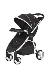 Recaro Denali Stroller - Onyx - New! Free Shipping!