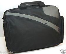 """HP Drift Topload Notebooktasche Laptoptasche 14 / 15 / 16,1 """" QB900AA  NEU"""
