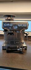 Gastroback Design Espresso Advanced Pro GS  42612 S