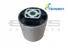 SKODA YETI 5L 2009- 1.6 TOP MOUNT FRONT LEFT=RIGHT