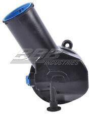 Power Steering Pump BBB Industries 711-2134 Reman