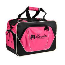 HENSELITE bowls Pro Sports Bag  PINK ONLY