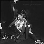 Dax Riggs - Say Goodnight To The World (2010)