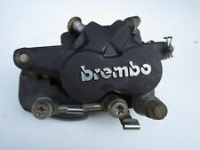 BREMBO REAR BRAKE CALIPER BMW R1200GS/GSA /LC  2015 PART NO. 34218535160
