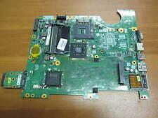 Original Mainboard DAOOP6MB6DO aus einem Compaq Presario CQ71 defekt Ersatzteile