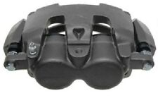 Disc Brake Caliper Front-Left/Right Raybestos FRC11895 Remanufactured