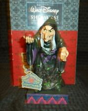 Jim Shore Disney Traditions Take A Bite Hag Snow White Evil Queen Witch 4037508