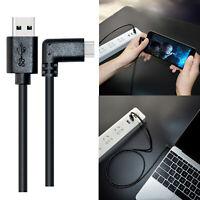 USB-C Cable USB3.1 für Oculus Quest Link Type-c 3.2Gen1 Charging Cable Schwarz