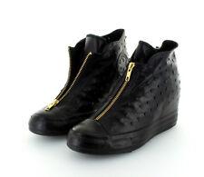 Converse CT AS Platform Hi Lux Shroud black Limited Edition Gr. 37,5 / 38,5