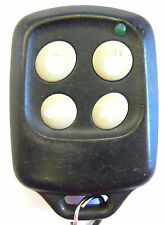 Galaxy controller keyless entry remote 303 Mhz green LED starter aftermarket fob