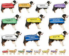 Artículos de adiestramiento y educación m para perros