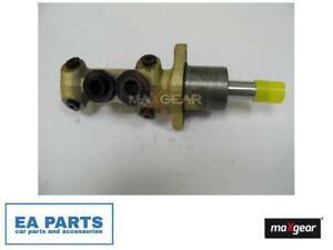 Brake Master Cylinder for SEAT VW MAXGEAR 41-0019