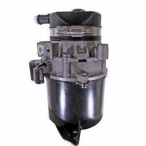 Re-manufactured power steering pump BMW MINI Cooper ; Cooper S ; Cabrio