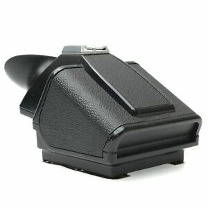 Hasselblad PM5 Viewfinder