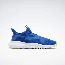 Reebok AU Flexagon 3.0 Shoes