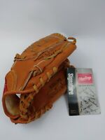 "Rawlings Baseball Glove Mitt RBG90 Youth 11"" RH Throw Ken Griffey Jr. New"