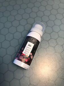 R+Co Centerpiece All-In-One Hair Elixir Spray 30ml /1oz Travel Size R + Co New