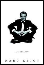 Cary Grant : A Biography-ExLibrary