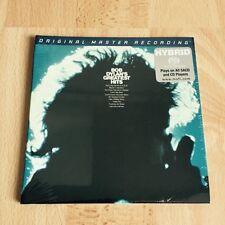Bob Dylan - Greatest Hits MFSL Hybrid Stereo SACD Neu/OVP