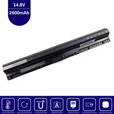 Laptop Battery for Dell Vostro P45F P45F001 P65G001 P52F001 P52F003 P52F