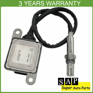 A0009052900 Nox Sensor For Mercedes-Benz W221 ML320 ML350 S350 GL350 5WK96683